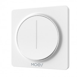 MOES smart WIFI Touch...