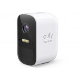 Eufy EufyCam 2C Single Cam