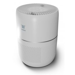 Tesla Smart Air Purifier Mini