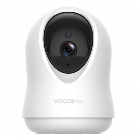 VOCOlinc Smart Indoor Camera VC1 Opto