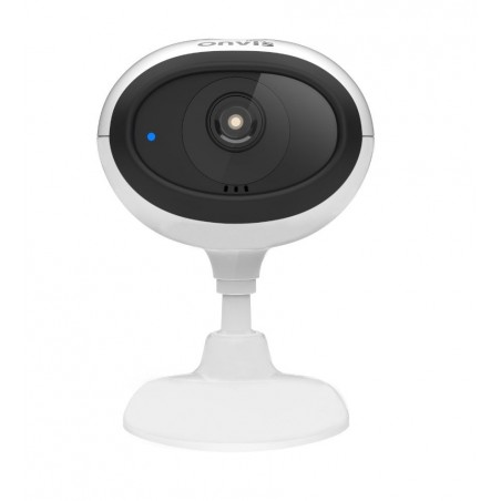 ONVIS C3 IP Camera