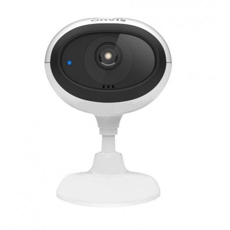 ONVIS C3 IP kamera