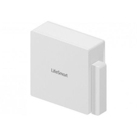 LifeSmart Cube senzor na okna a dveře