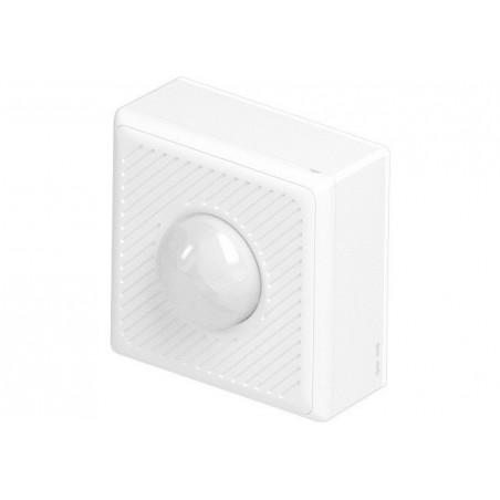 LifeSmart Cube senzor pohybu