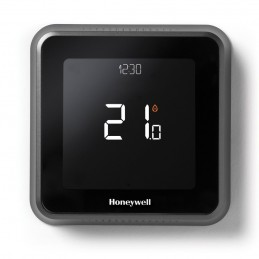 Honeywell Lyric T6 Smart...