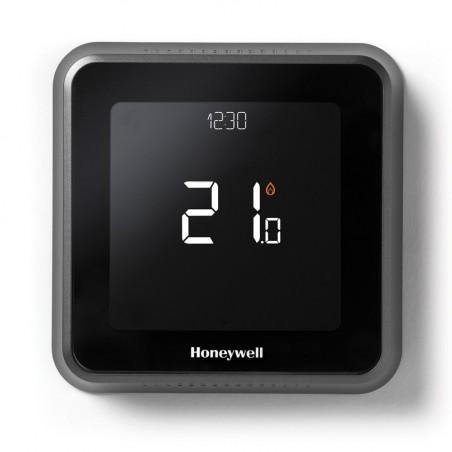 Honeywell Lyric T6 chytrý termostat