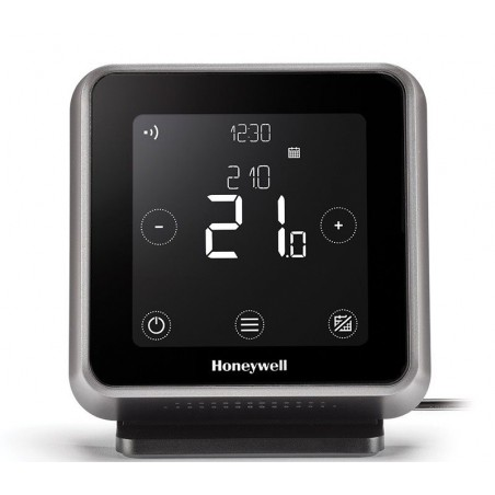 Honeywell Lyric T6R chytrý termostat