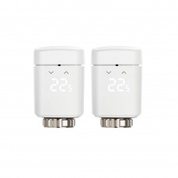 EVE 2x Thermo Smart...