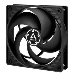 Arctic ventilátor P12 120mm