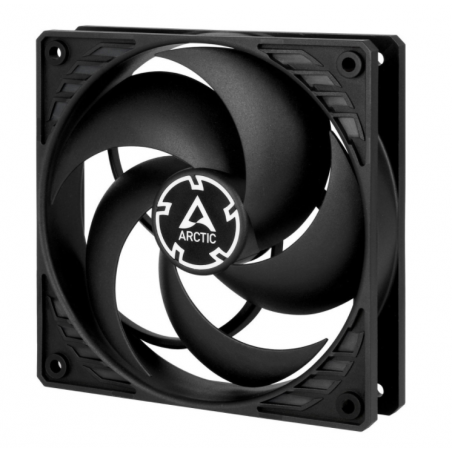 Arctic Cooling Fan Arctic P12