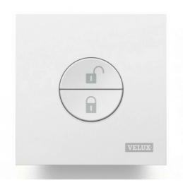 VELUX KLN 300 central switch