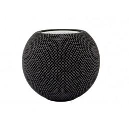 Apple HomePod mini cosmic gray