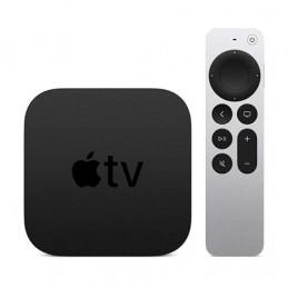 Apple TV 4K 2021 64GB