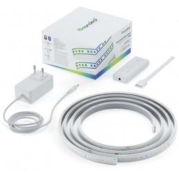 Nanoleaf Essentials Light...