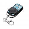 Sonoff 433MHZ remote controller