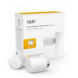 tado° smart thermostat for...