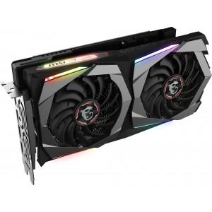 MSI GeForce RTX 2060 GAMING...