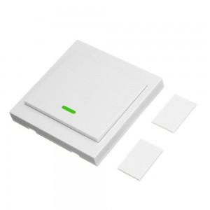 Sonoff 433 MHz Wireless...