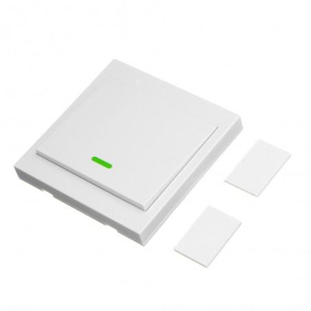 Sonoff 433 MHz wireless remote control