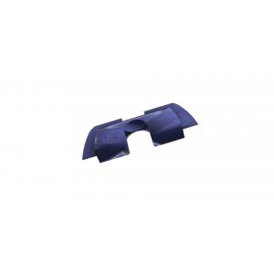 Xiaomi Scooter 2 folding...