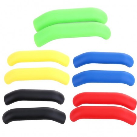 Brake Pad Guard For Xiaomi Scooter