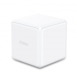 Xiaomi Aqara Magic Cube...