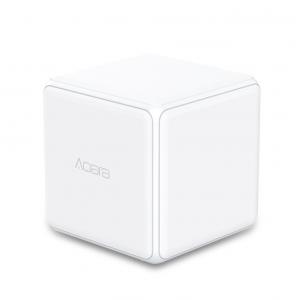 Xiaomi Aqara Magic Cube...