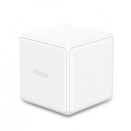 Xiaomi Aqara Magic Cube remote control