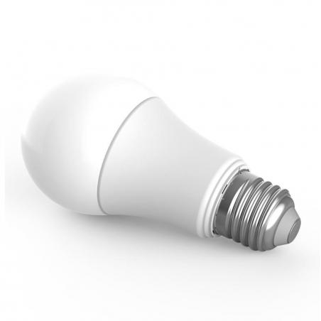 Xiaomi Aqara Smart LED bulb