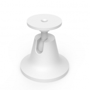 Xiaomi Aqara PIR sensor holder