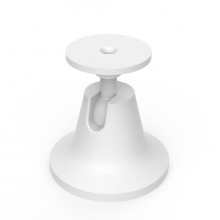 Xiaomi Aqara PIR sensor holder