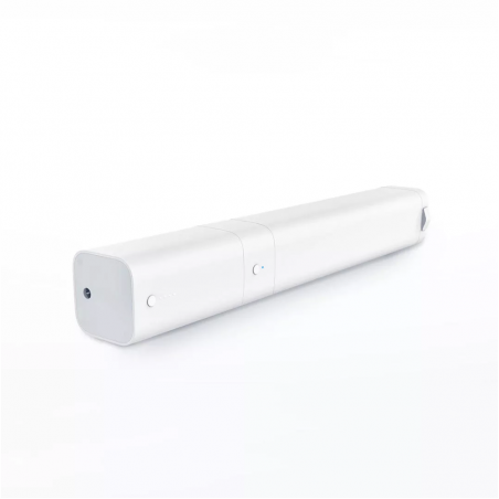 Xiaomi Aqara B1 motor for blinds