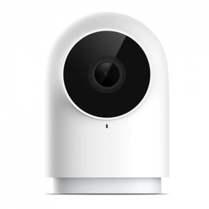 Xiaomi Aqara WiFi IP camera