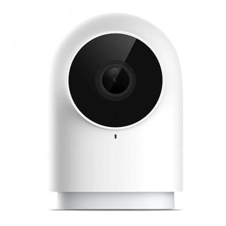 Xiaomi Aqara WiFi IP camera