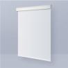 Xiaomi Aqara electric roller shutter