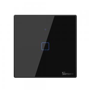 Sonoff T3 EU dotykový vypínač