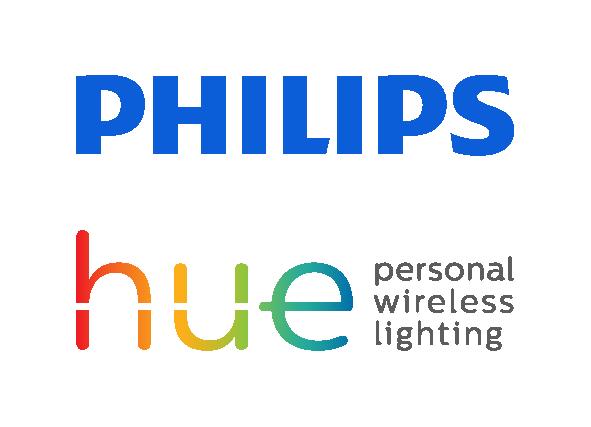 Philips Hue