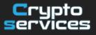 Crypto services s.r.o.